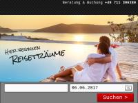 Omnibus Schlienz Reisebüro GmbH & Co.KG