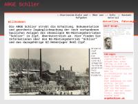 Arge Schlier