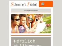 Regional-Portal von M. Chmielewski