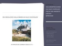 Haus Schössler