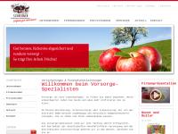 Schreiner Versicherungen GmbH