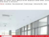 Schröter Bürozentrum