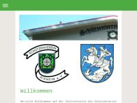 Schuetzenverein Aixheim