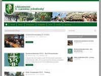Schützenverein Sankt Laurentius Schreibershof