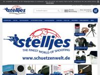 Schießsport Stelljes GmbH