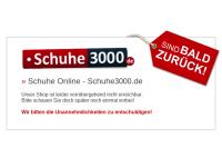 Schuhhaus Schödlbauer
