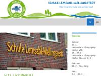 Grundschule Lemsahl-Mellingstedt