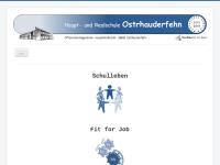 Haupt- und Realschule Ostrhauderfehn