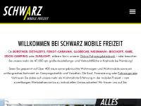 Schwarz-Mobile-Freizeit GmbH