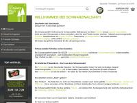 SchwarzwaldFleisch GmbH