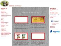 Schweiz-Shop.com, Christina Peter