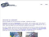 Schwemm Zelte- und Hallenvertrieb GmbH