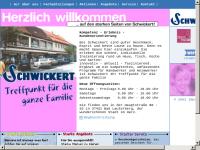 H. Schwickert