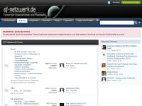 SF-Netzwerk.de