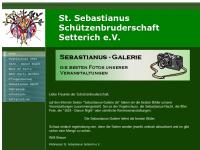 Sebastianus-Galerie