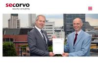 Secorvo Security Consulting GmbH