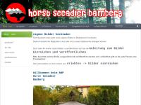 BdP Horst Seeadler, Bamberg