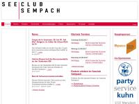 Seeclub Sempach