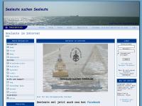 Seeleute im Internet