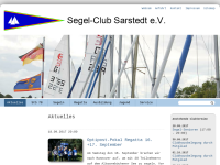 Segel-Club Sarstedt e.V.