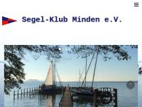 Segel-Klub Minden e.V.