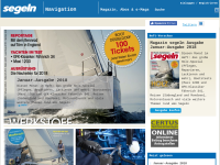 Segeln-Magazin.de