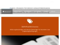 Seidl + Partner GmbH