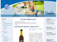 Seifer Getränkefachgroßhandlung GmbH