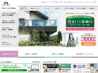 積水ハウス - 住まいの図書館・松戸