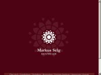 Markus Selg