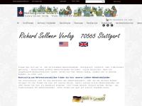 Richard Sellmer Verlag KG