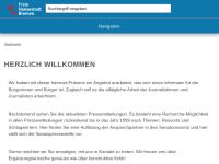 """Ausstellung """"Ein KZ wird geräumt"""""""