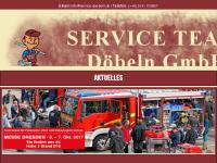 Service-Team Döbeln GmbH