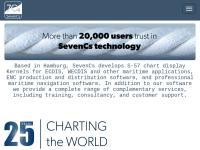 Seven Cs GmbH