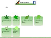 全国SF緑化工法協会