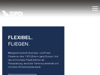 Stuttgarter Flugdienst GmbH