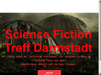Science Fiction Treff Darmstadt