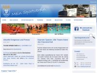 Sportgemeinschaft Kaarst e.V.