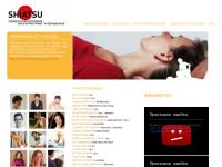 Shiatsu-PraktikerInnen in Oberösterreich