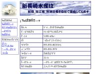 新長崎水産