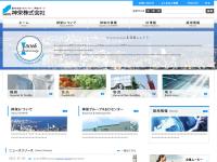 Shinyei Group