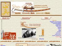 Shoshin.com
