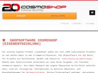 Zaunz Publishing GmbH