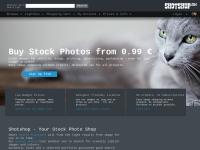 Shotshop GmbH