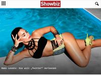 Showbiz.de