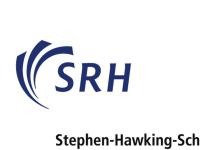 Stephen-Hawking-Schule