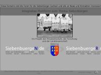 Siebenbürgen.de