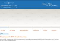 Siegesmund & Co. oHG