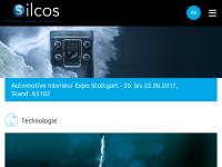 Silcos GmbH