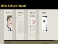Silvia Schürch Band